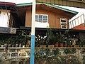 Cainta Ancestral Houses 07.JPG