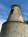 Caixa de ventilação do Aqueduto da Água da Prata.jpg