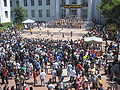 Cal Day 2010 spirit rally 5.JPG