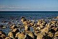 Cala d'Oques - panoramio.jpg