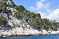 Calanque de Port Pin, Marseille, Provence-Alpes-Côte d'Azur, France - panoramio.jpg