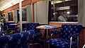 Caledonian Sleeper bar car 6706.jpg