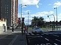 Calle 3 de mayo-tenerife - panoramio.jpg