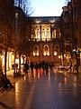 Calle Alfonso VIII San Sebastián - Donostia www.lostresbotones.com - panoramio.jpg