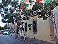 Calle Javier Mina, San Luis de la Paz, Guanajuato 1.jpg