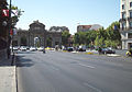Calle de Alcalá (Madrid) 38.jpg