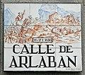 Calle de Arlabán (Madrid) 01.jpg