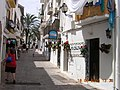 Calles de Ibiza - panoramio.jpg