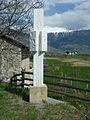Calven Denkmal.jpg