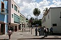 Calvillo, Aguascalientes (20878234088).jpg