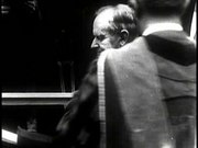 Calvin Coolidge video montage