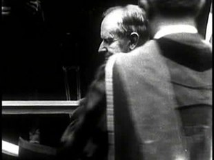 File:Calvin Coolidge video montage.ogv
