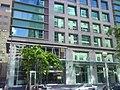 CamSemi Tw office Neihu.JPG