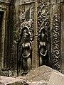 Cambodia 08 - 082 - Ta Prohm (3228546470).jpg
