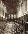 Cambridge. St. John's College, Chapel (3611604586).jpg