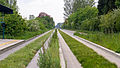 Cambridge Guided Busway.jpg