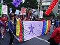 Caminhada lésbica 2009 sp 59.jpg