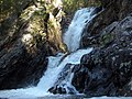 Campbell Falls State Reserve 2006.JPG