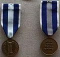 Campgne 1940 41 médaille marine 735.jpg
