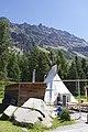 Camping Morteratsch - panoramio (30).jpg