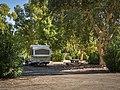 Campsite at Temple Bar (a9c2adc8-6cb0-4636-84c3-c8431dc41c7a).jpg