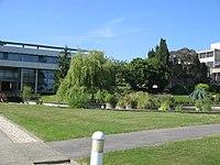 Campus beaulieu.jpg
