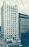 Canadian Pacific Building postcard circa 1911-4.JPG