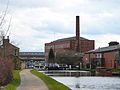 Canal Mills, Leeds 2 (2314426535).jpg