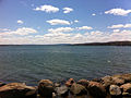 Canandaigua Lake at Kershaw Park in the Finger Lakes.jpg