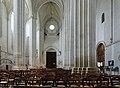 Candes-Saint-Martin Collegiale R04.jpg