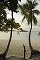 Caneel Bay Sunset at Turtle Bay Beach 2.jpg