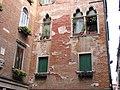 Cannaregio, 30100 Venice, Italy - panoramio (183).jpg
