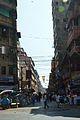Canning Street - Kolkata 2013-03-03 5444.JPG