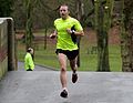 Cannon Hill parkrun event 71 (674) (6659556721).jpg