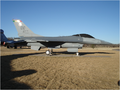 Cannon Static Display F-16A.PNG