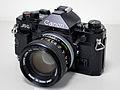 Canon A1.jpg