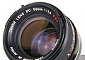Canon FD 50mm 1-1.4 (16272524121).jpg