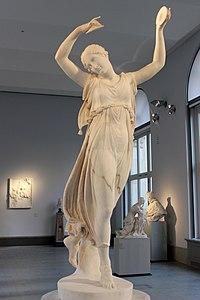La diosa de la semana malena romero - 1 7