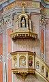 Canzla 1870 tla dlieja dla pluania de Urtijëi.jpg
