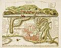 Cap Français - Gravure ancienne - 1728.jpg