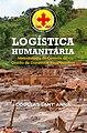 Capa do Livro Logística Humanitária.jpg