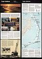 Cape Hatteras National Seashore, North Carolina LOC 2005633155.jpg