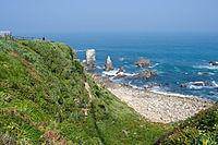 Cape Inubo 01.jpg