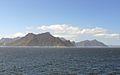 Cape Peninsula 03 (3450463502).jpg