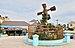 Cape Verde Sal Santa Maria square M Leitao.jpg