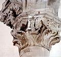 Capital 36 of the Ducal Palace.jpg