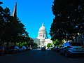 Capitol view from West Washington Ave. - panoramio.jpg