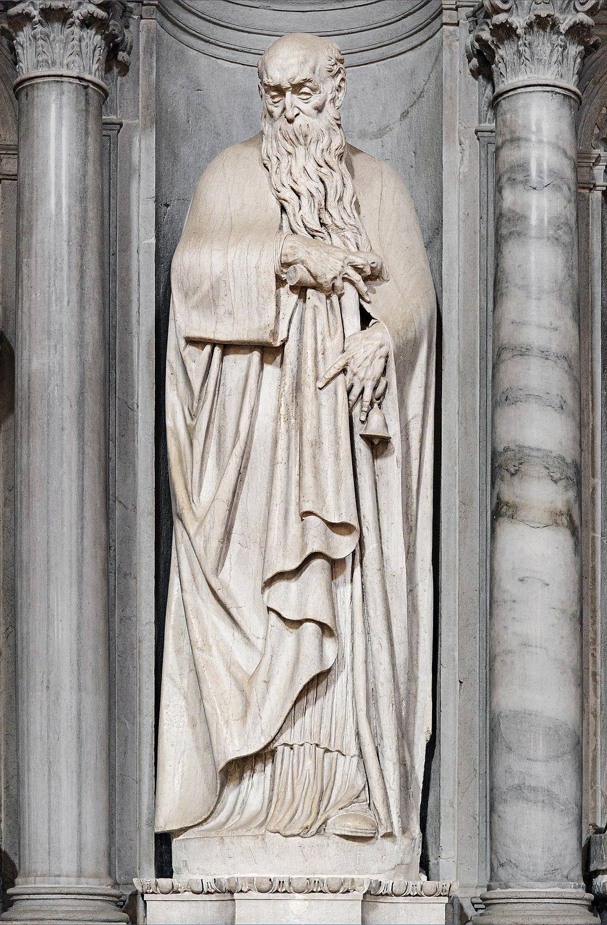 Fitxer cappella montefeltro di francesco smeraldi sant for Arredo bimbo sant antonio abate