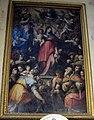 Cappella bardi di smn, madonna del rosario di vasari 03.jpg