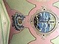 Cappella del Calvario di Ruoti4.jpg